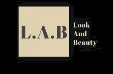 lab.store_samara