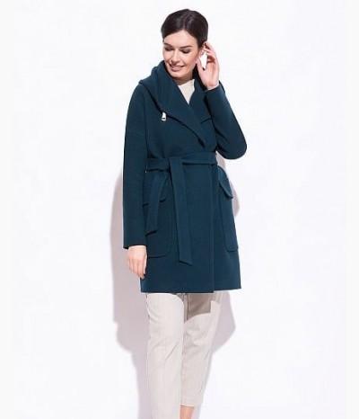 Большая коллекция пальто