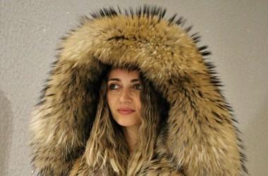 Oksana Furs