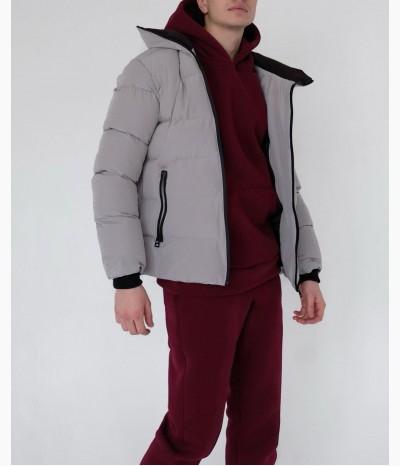 Мужская куртка от BULANTI.SHOP