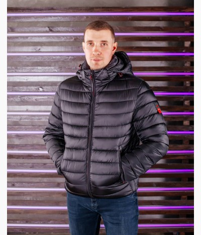 Мужская куртка Турция