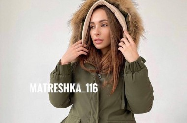 matreshka samara shop