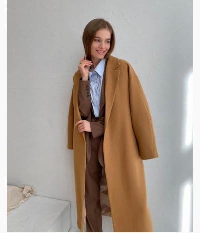 Пальто INSPIRE
